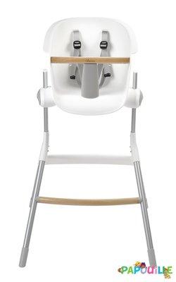 Upamp; Haute BéabaPapouille Chaise Down OXZiwPkuT